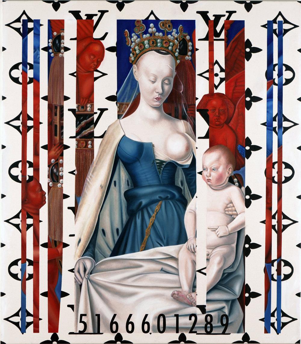 1.Artbosphours 160x 143 cm, oil on canvas  copy.jpg
