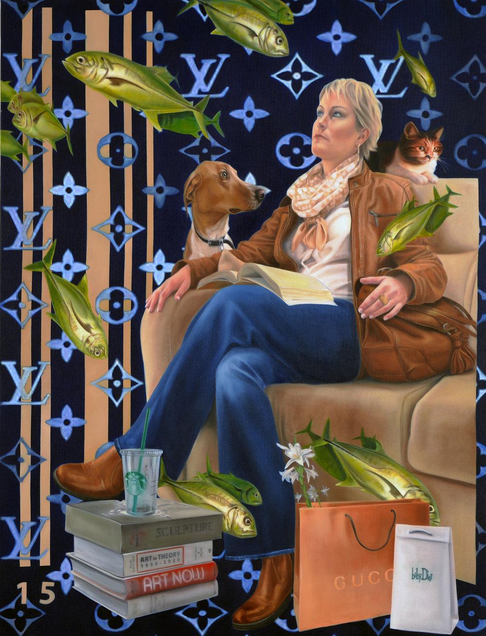 4.LV P, 160x130cm, oil on canvas.jpg
