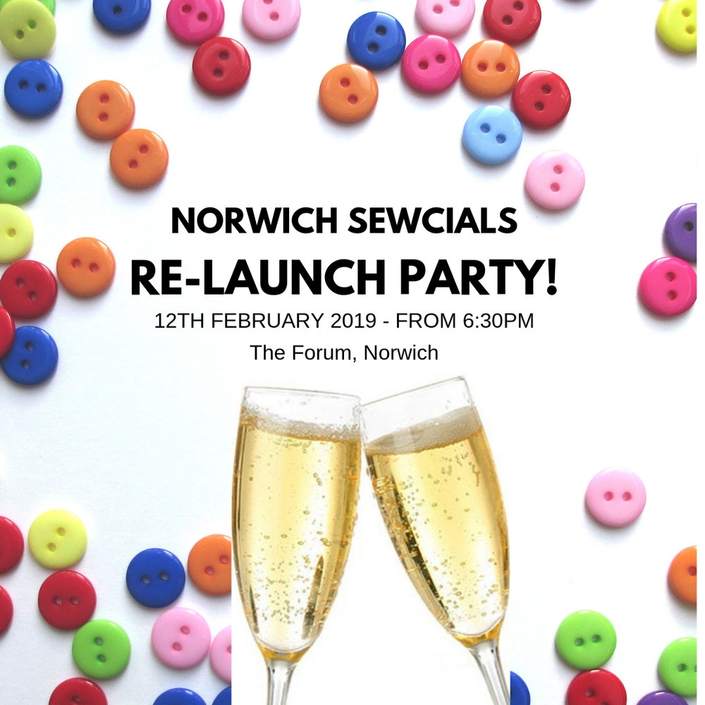 RE-LAUNCH PARTY!.jpg