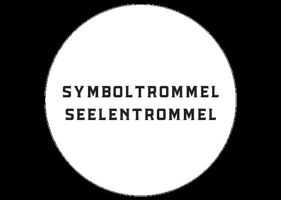 Runenschrift (13).png