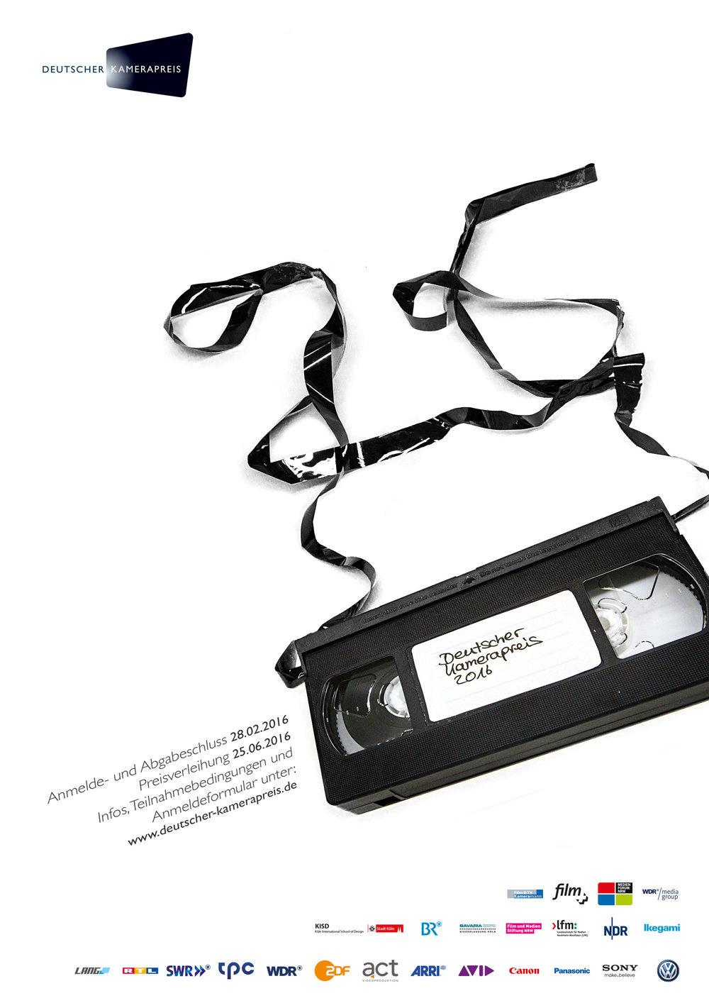Tape-Kopie.jpg