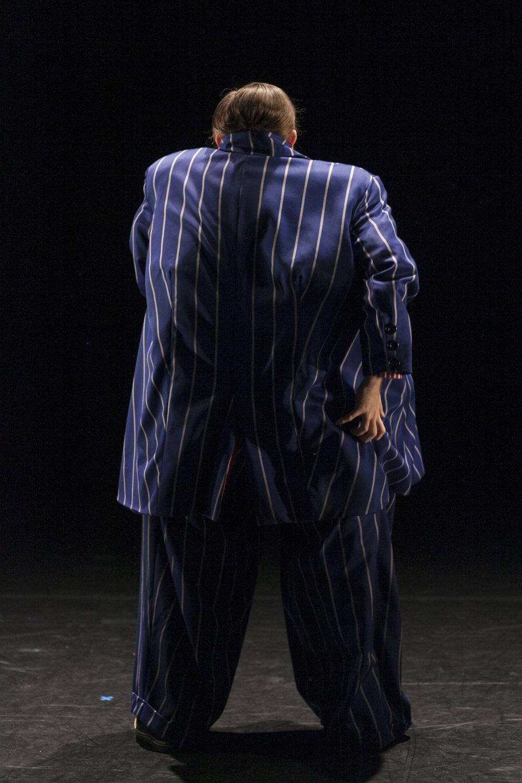 LCFMA19-CostumeShow-OliverTo-7.jpg