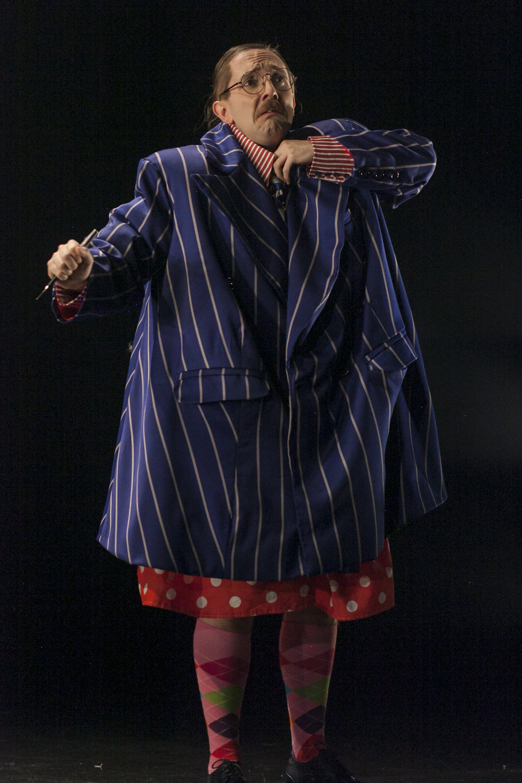 LCFMA19-CostumeShow-OliverTo-46.jpg