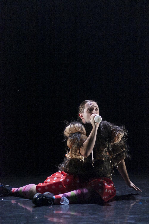 LCFMA19-CostumeShow-OliverTo-57.jpg