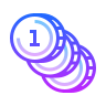 icons8-expensive-96.png