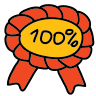 icons8-quality-96.png