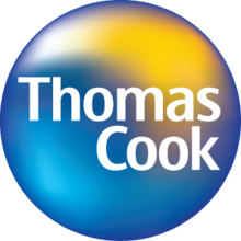 220px-Thomas_Cook_logo.png