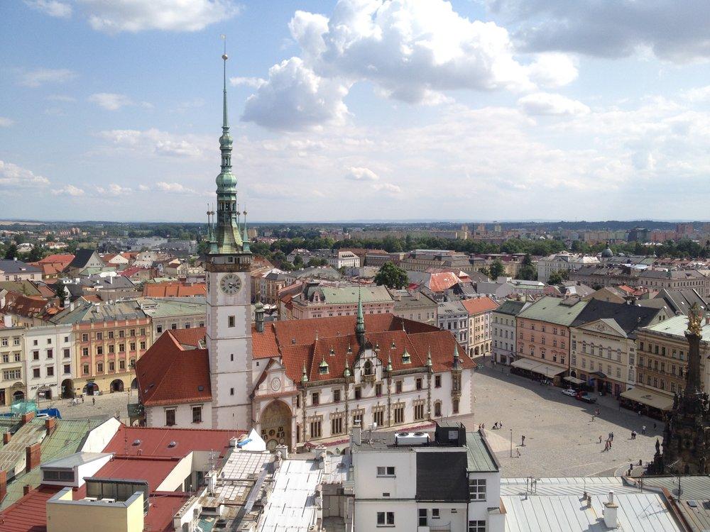 czech-republic-882172.jpg