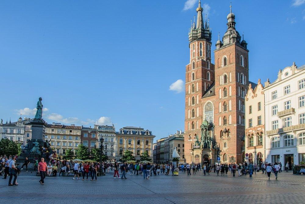 krakow-1526667_1920.jpg