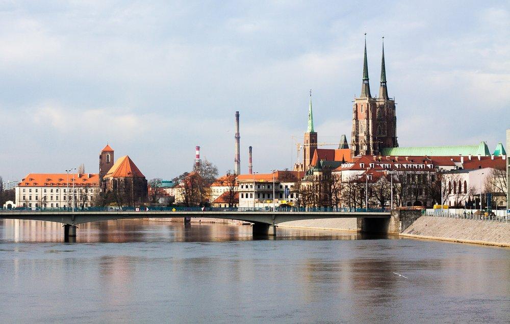 wroclaw-933152_1920.jpg