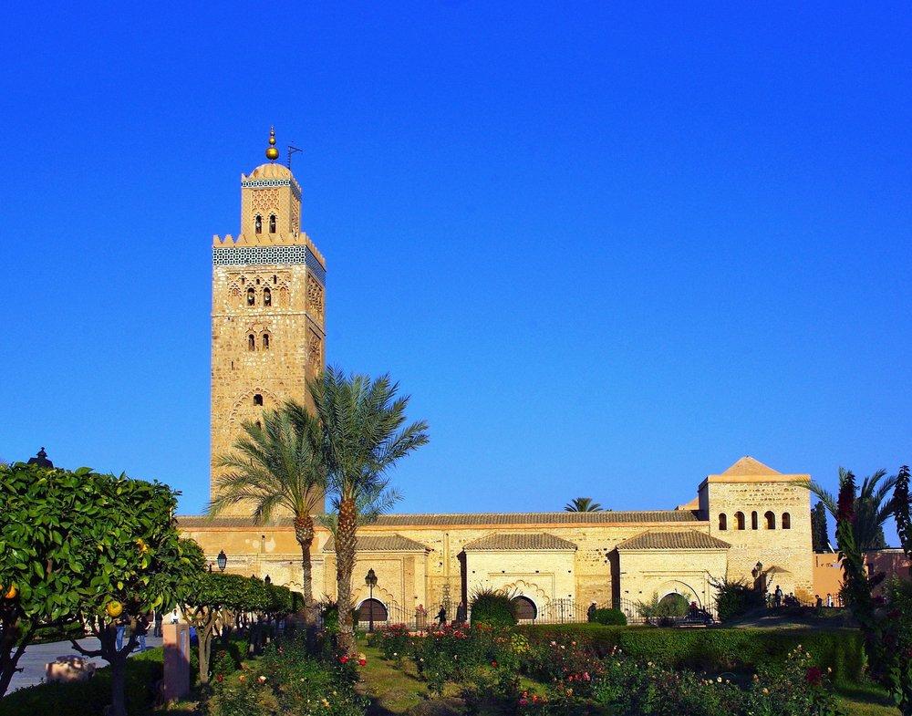 morocco-1361243_1920.jpg