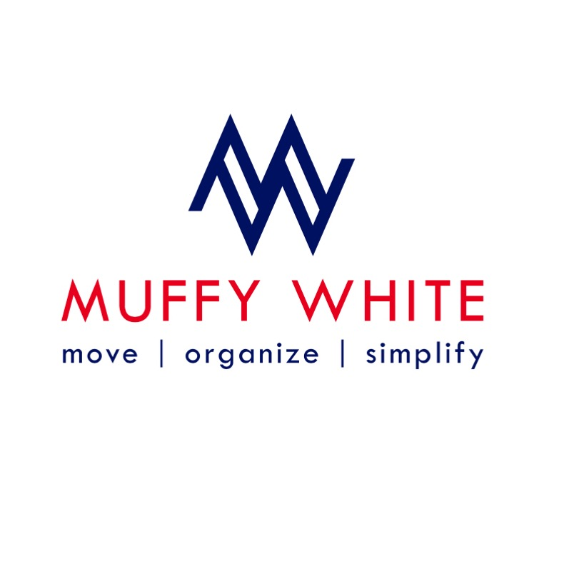 Muffy White Organizing & Styling