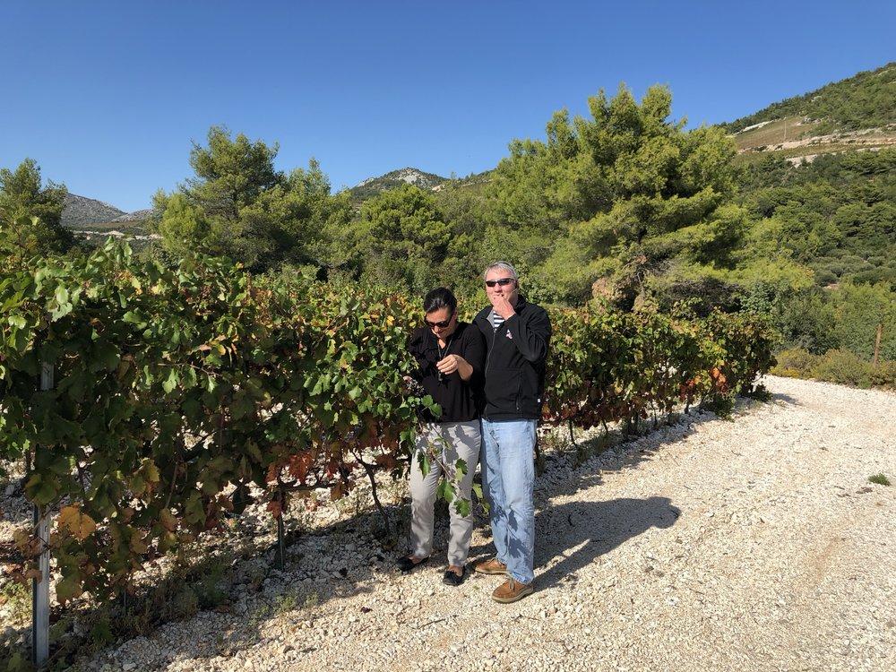 M and W in vineyard.jpg