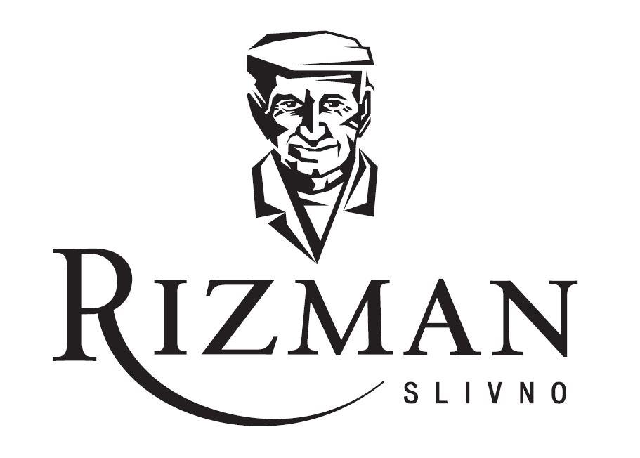 Rizman logo.JPG