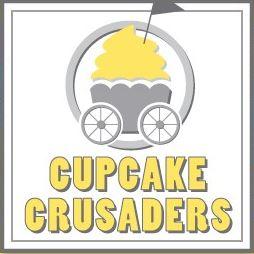 Cupcake Crusaders