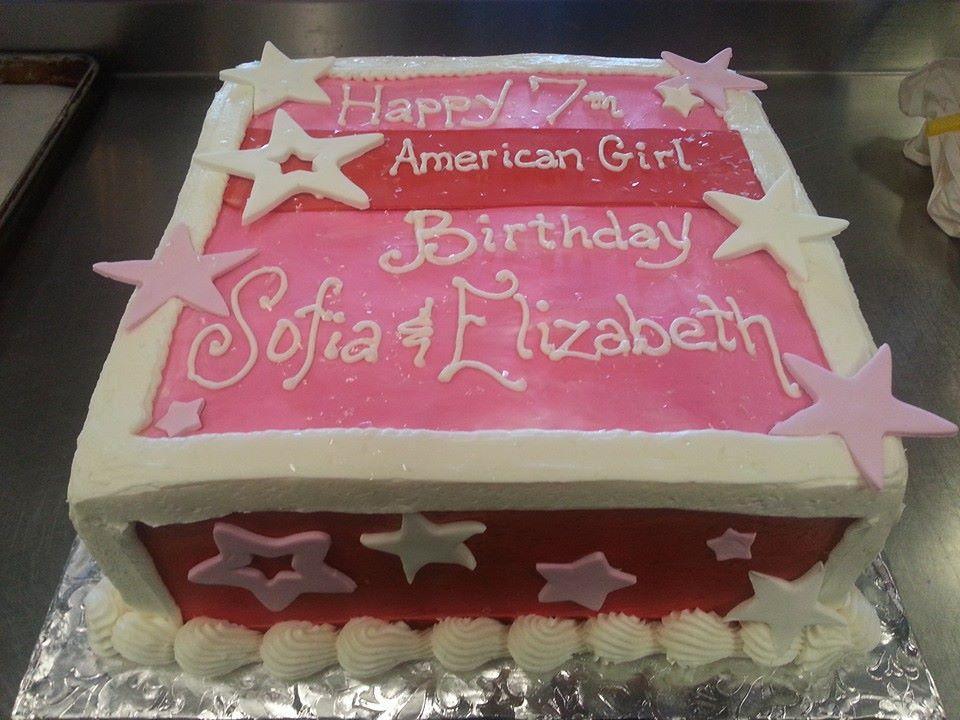 American Girl.jpg