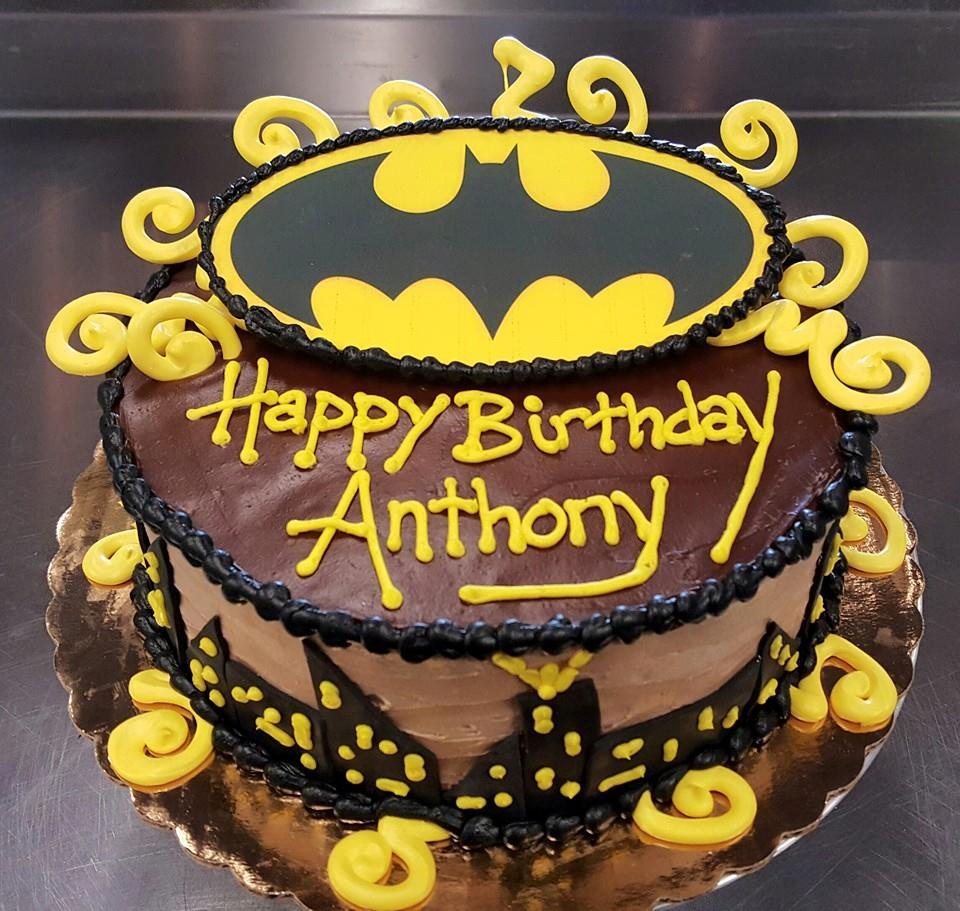 Chocolate Batman.jpg