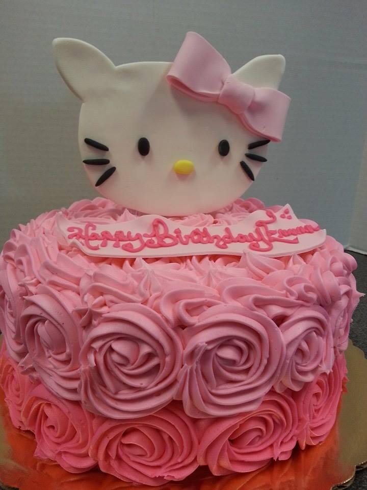 Hello Kitty Rosettes.jpg