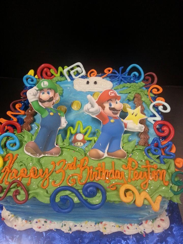 Mario and Luigi.jpg