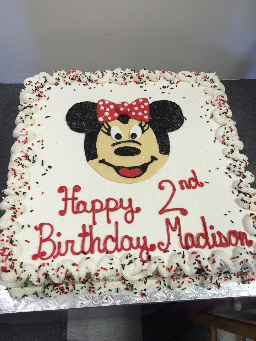 Minnie Mouse Face.JPG