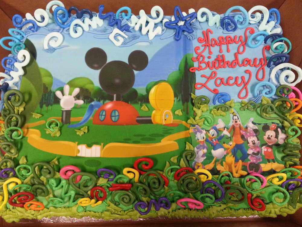 Mickey Mouse Party.jpg