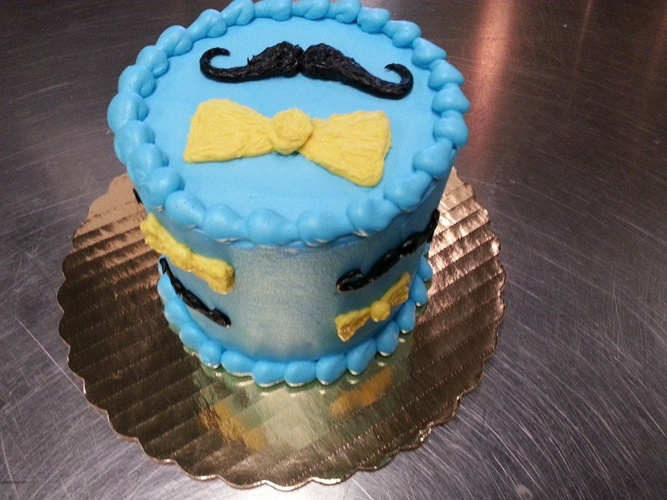 Mustaches and Bowties.jpg
