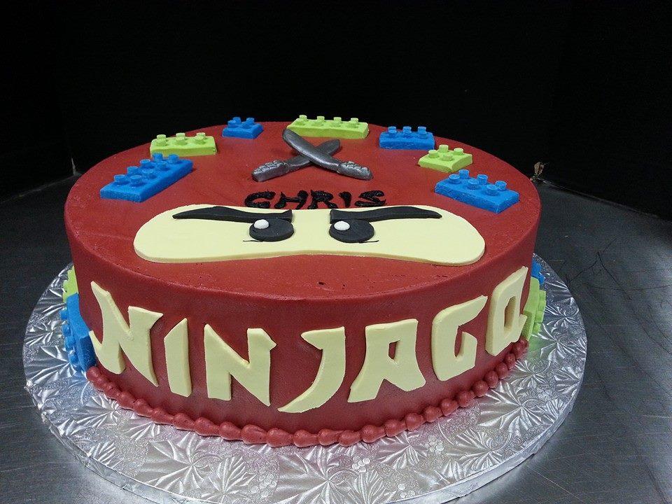 Ninjago2.jpg