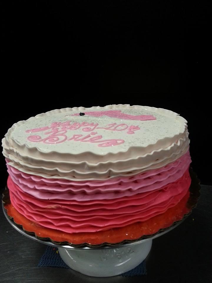 Pink Ombre.jpg