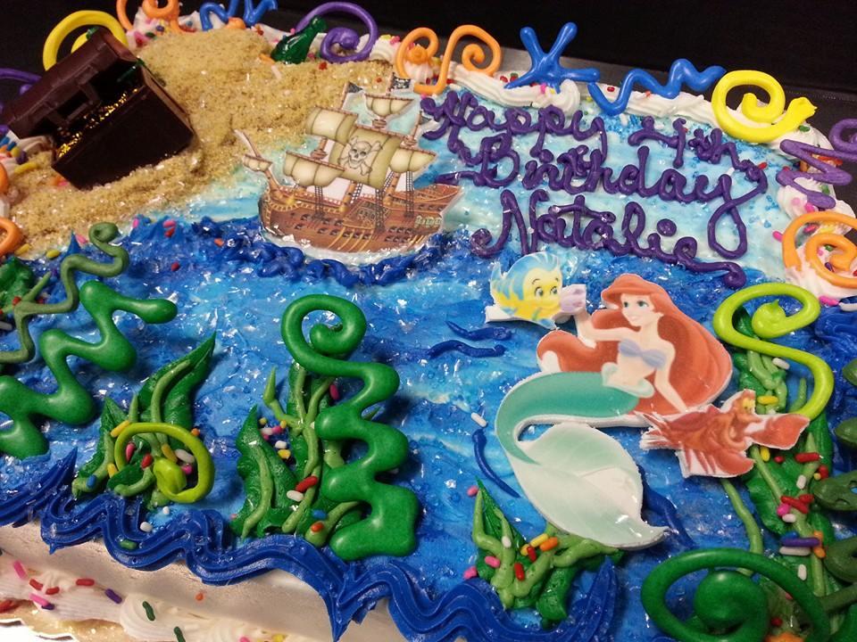 Pirates and Mermaids.jpg