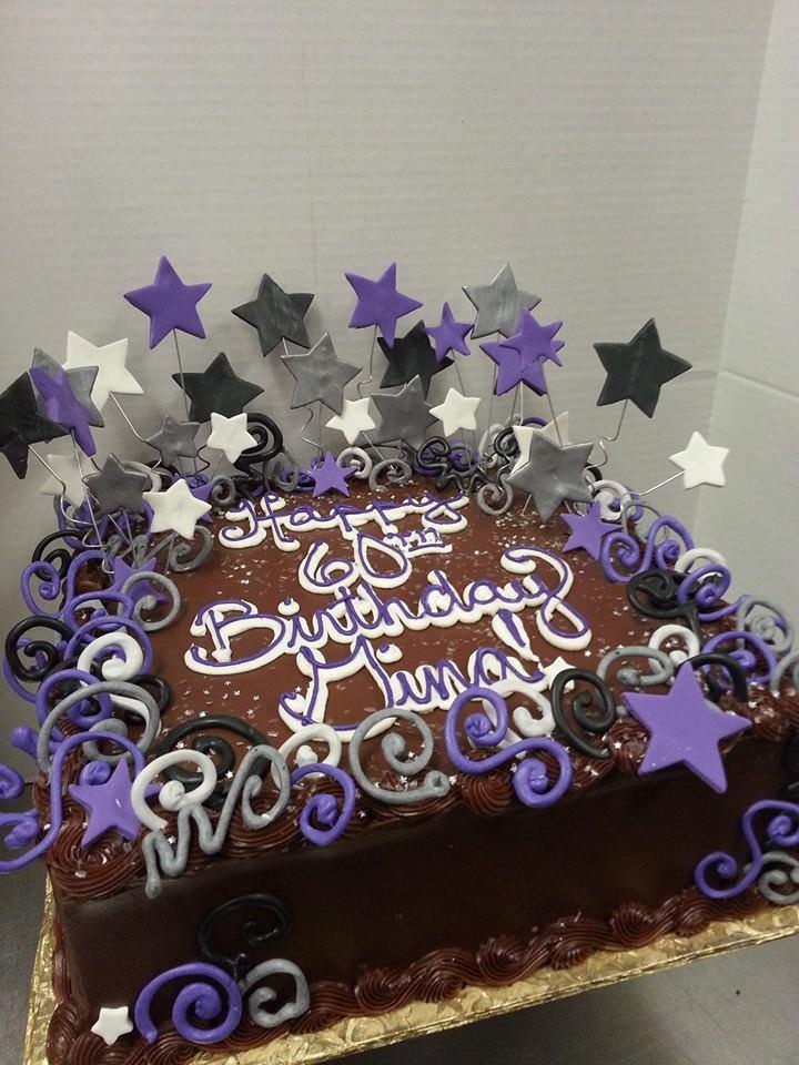 Purple Shooting Stars.jpg