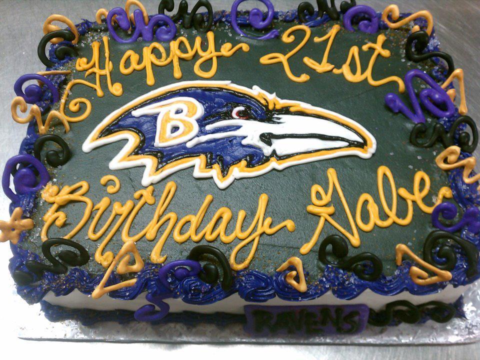 Raven's 21st.jpg