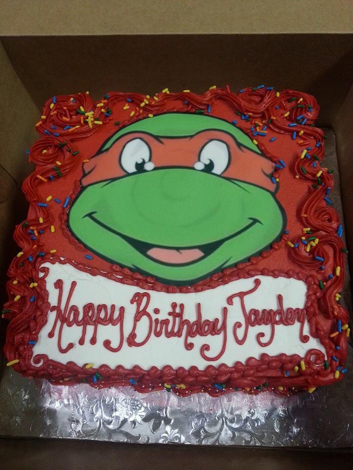 Red Ninja Turtle.jpg
