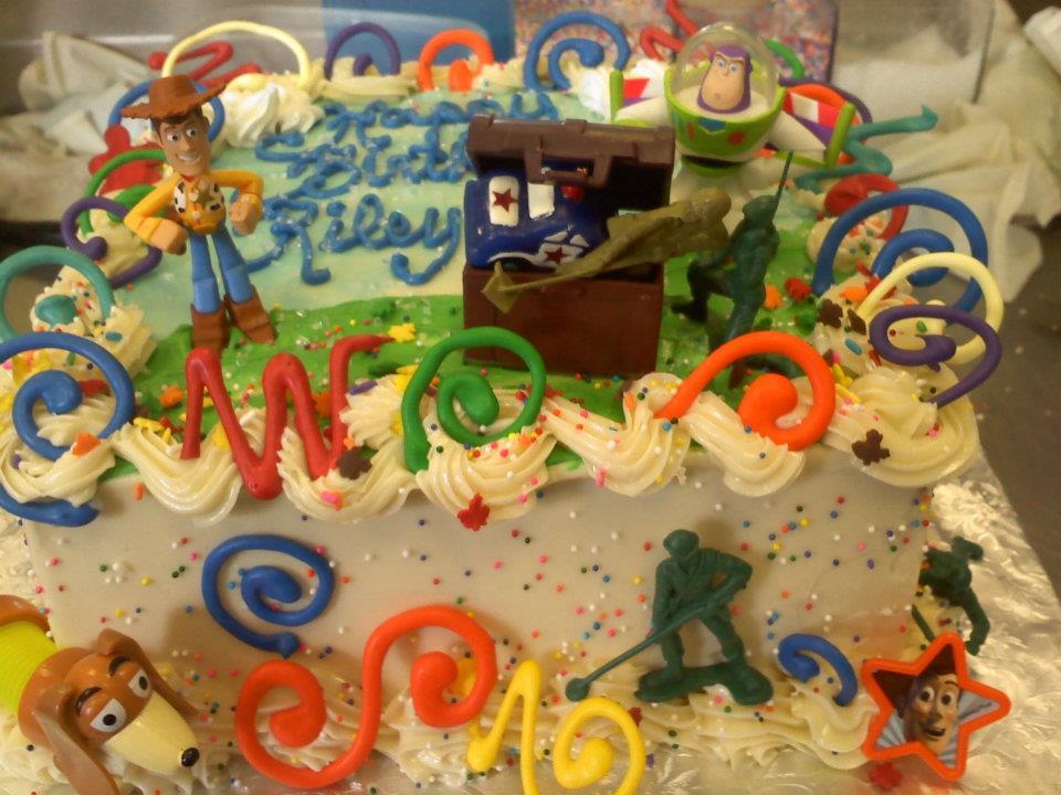 Toy Story Birthday.jpg