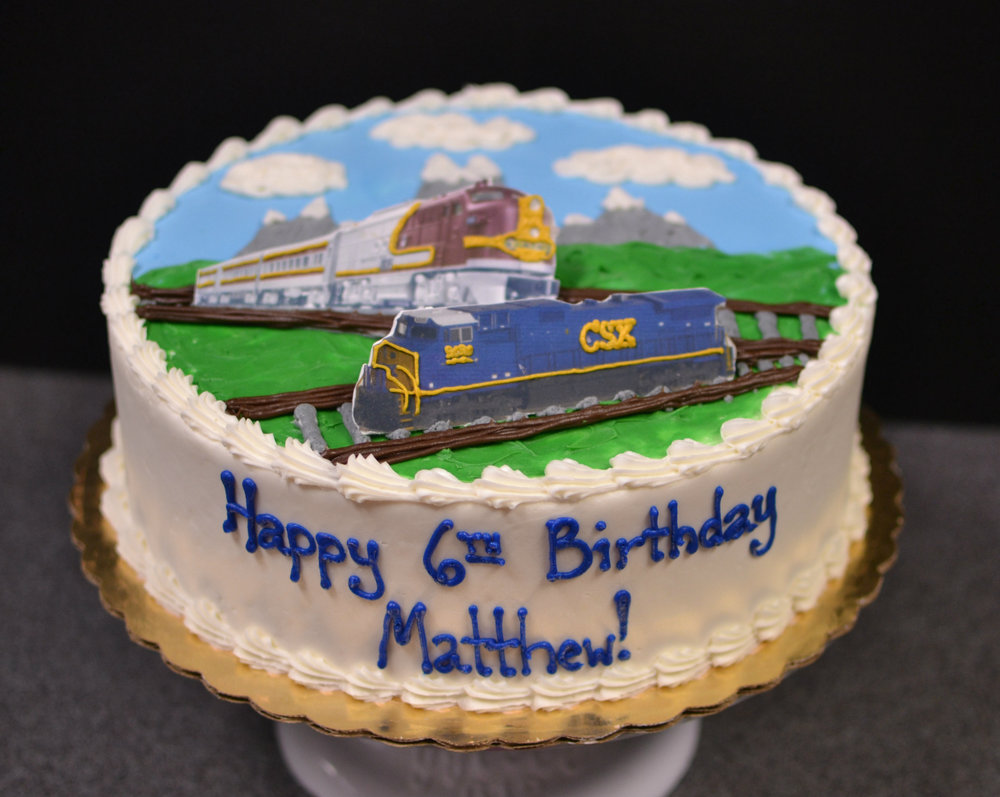 Train Cake.jpg