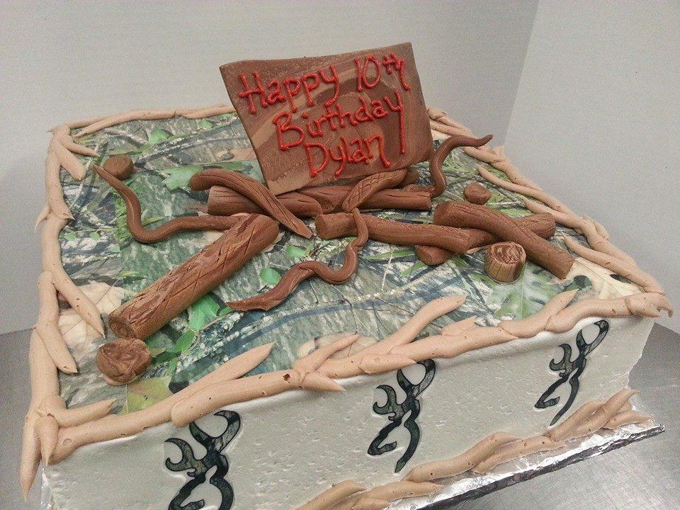 Woodsy Birthday.jpg