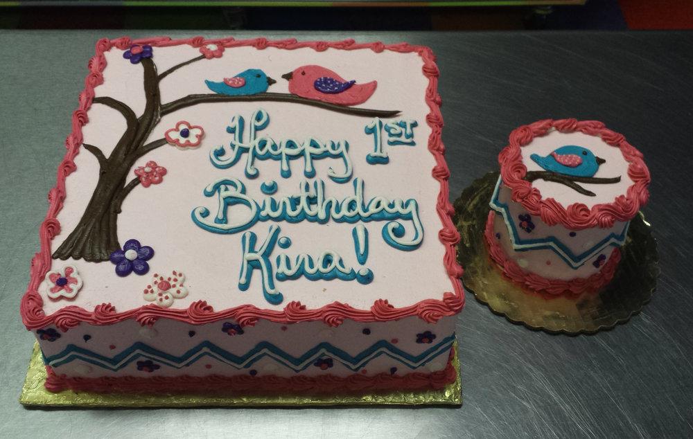 1st Birthday set.jpg