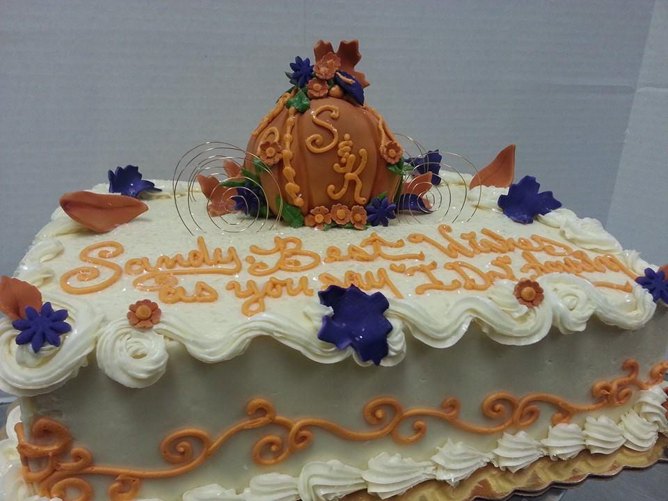 Pumpkin Carraige.jpg
