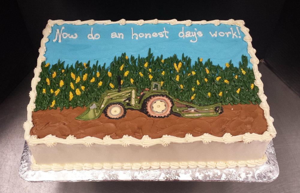 Cornfield Cake.jpg