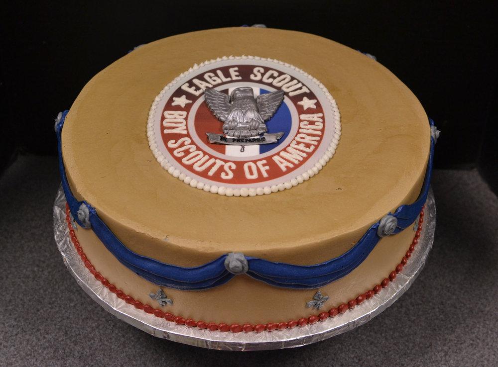 Boy Scout Cake.jpg