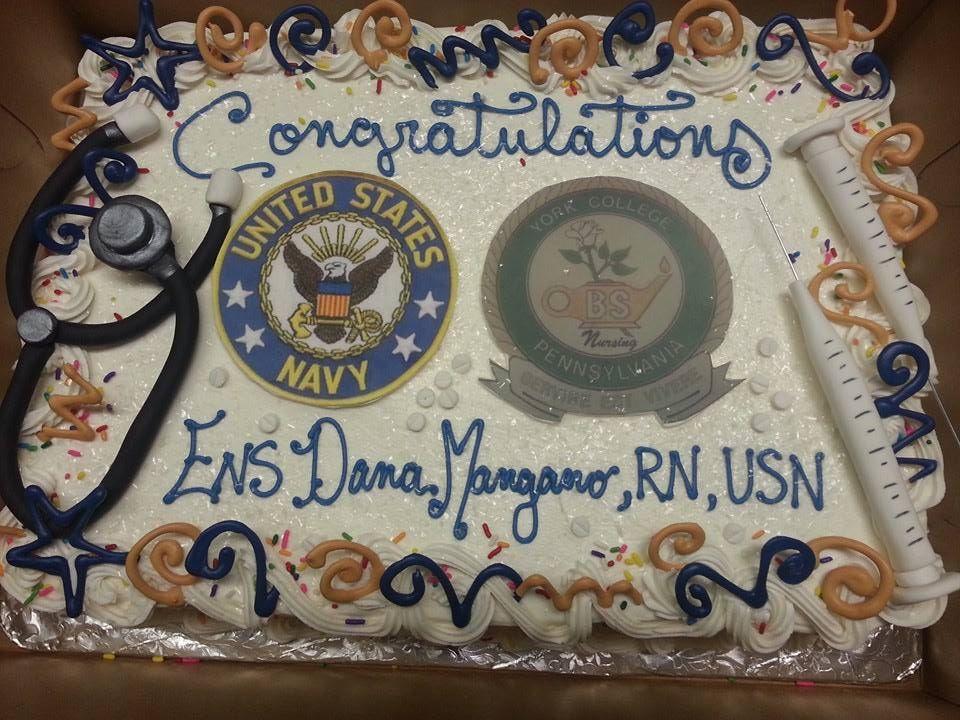 Navy Nurse.jpg