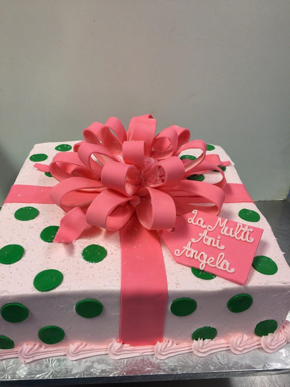 Pink Present.JPG