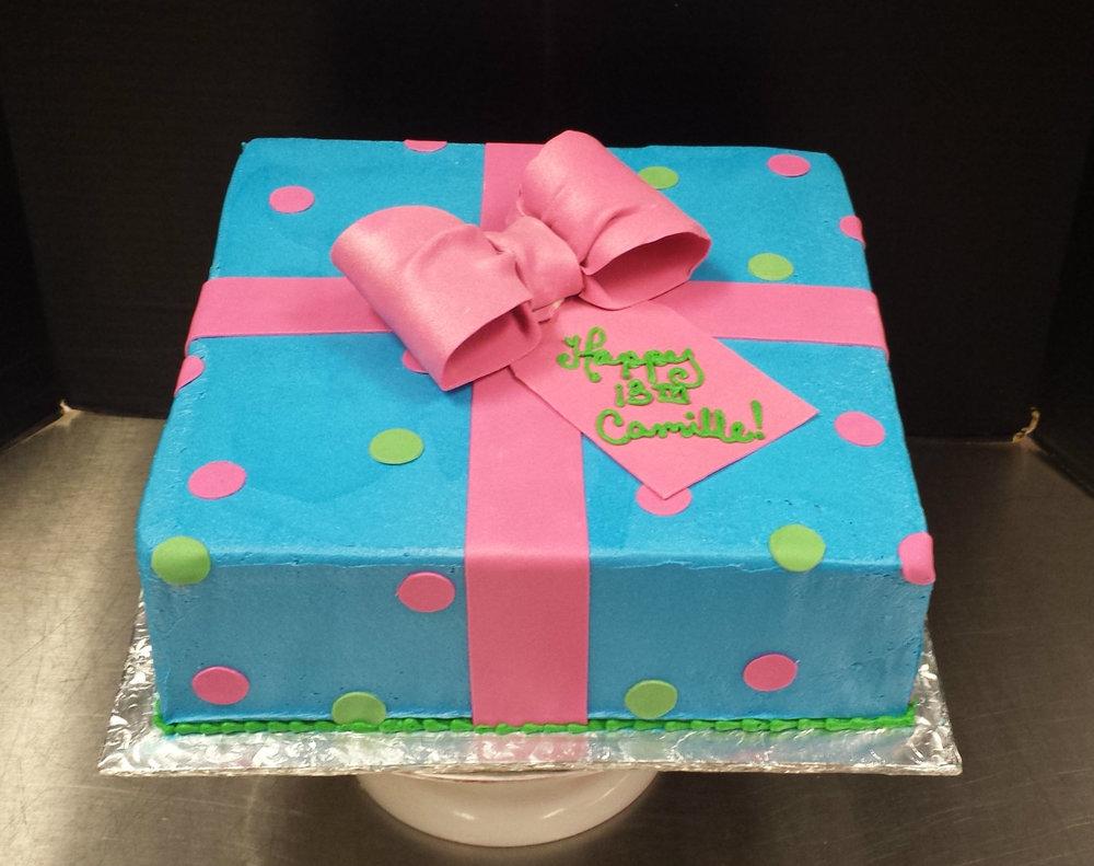 Present Cake.jpg