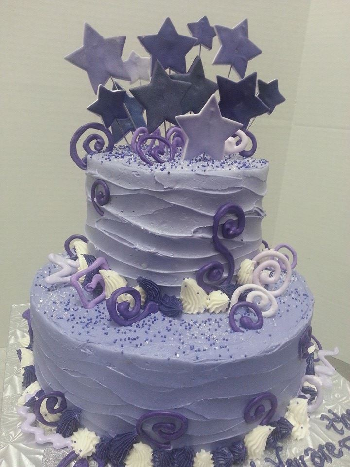 Purple Whimsy.jpg