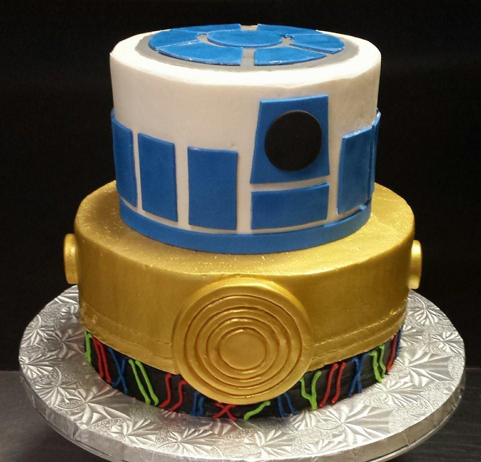 R2D2-C3PO.jpg