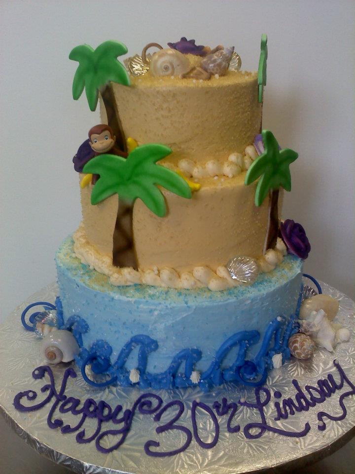 Tropical Birthday.jpg
