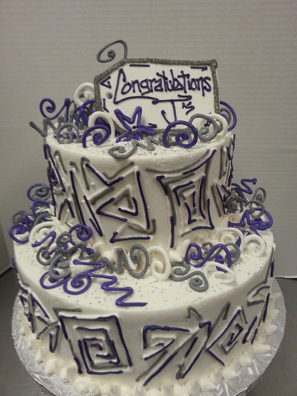 Purple and Grey Congrats.jpg