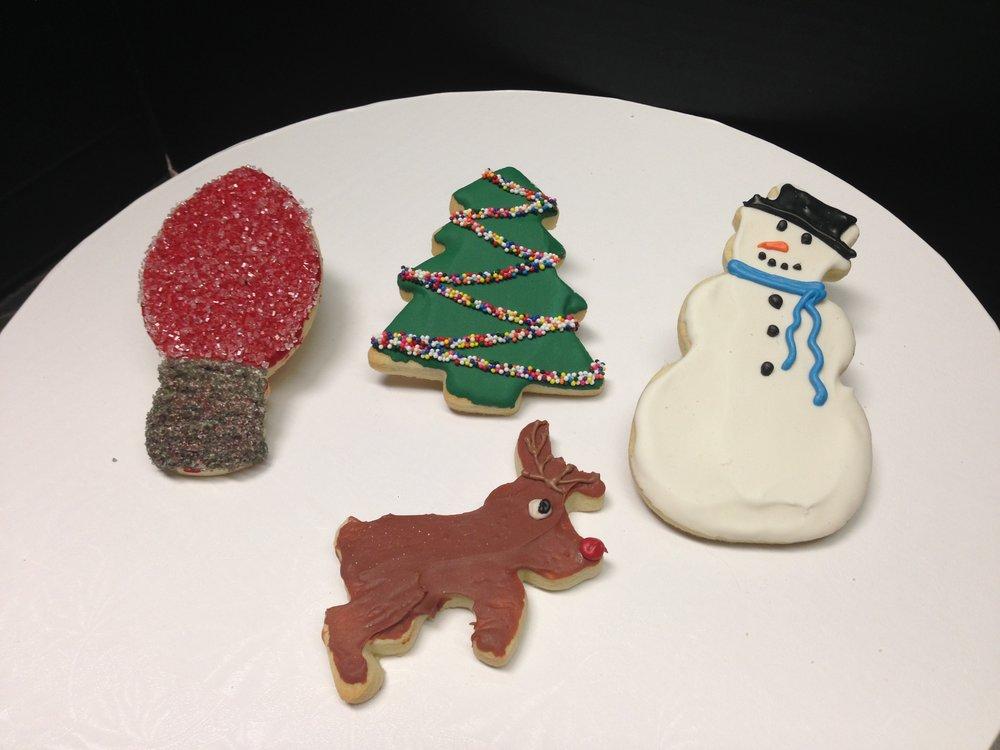 Christmas Mix.JPG
