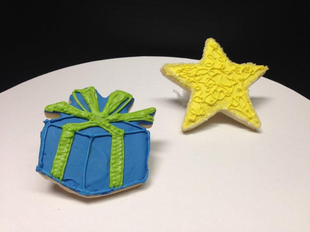 Presents and Stars.JPG