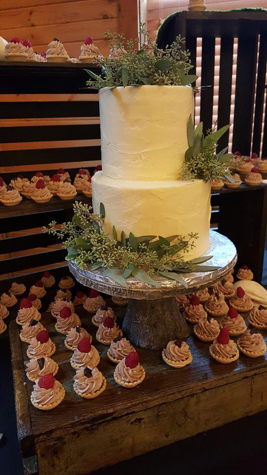 2 tier mini desserts.jpg