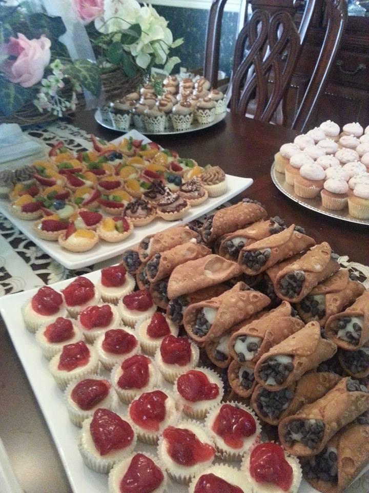 Mini Desserts.jpg